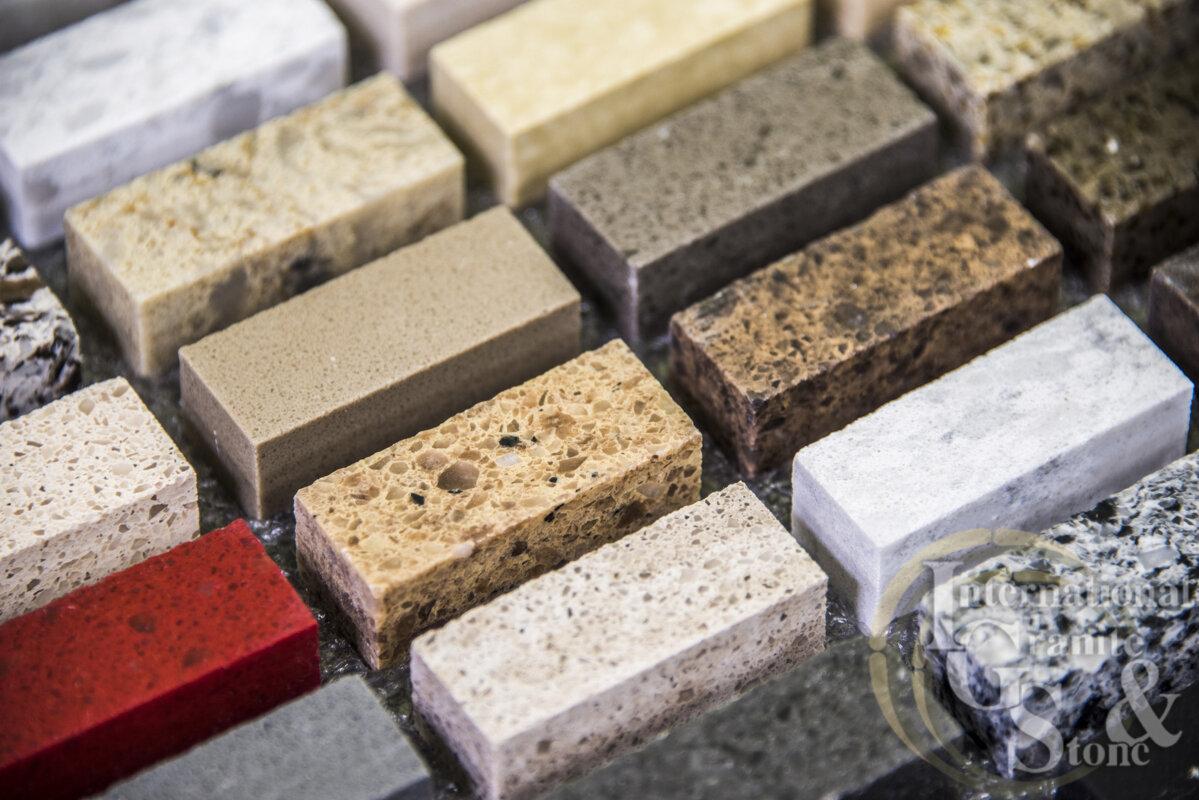 4 Tips For Installing Granite Slabs