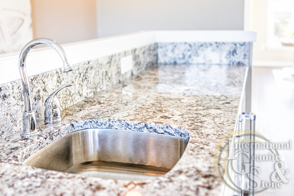 5 Tips For Replacing Your Countertops