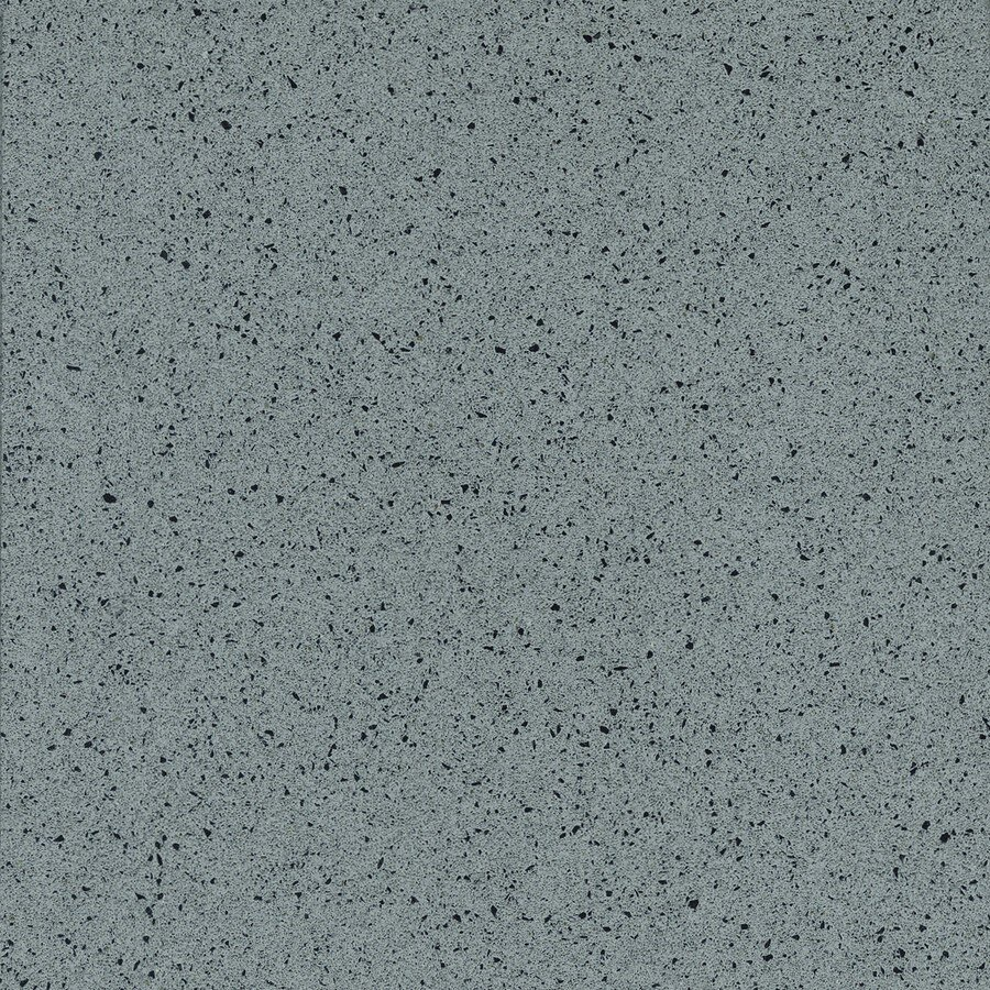 Silestone Steel Quartz