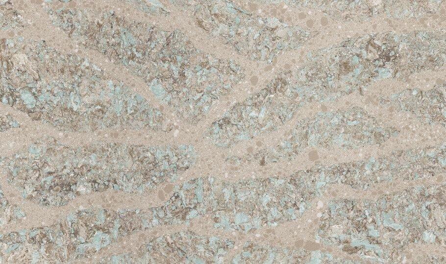 Kelvingrove Cambria Quartz Full Slab