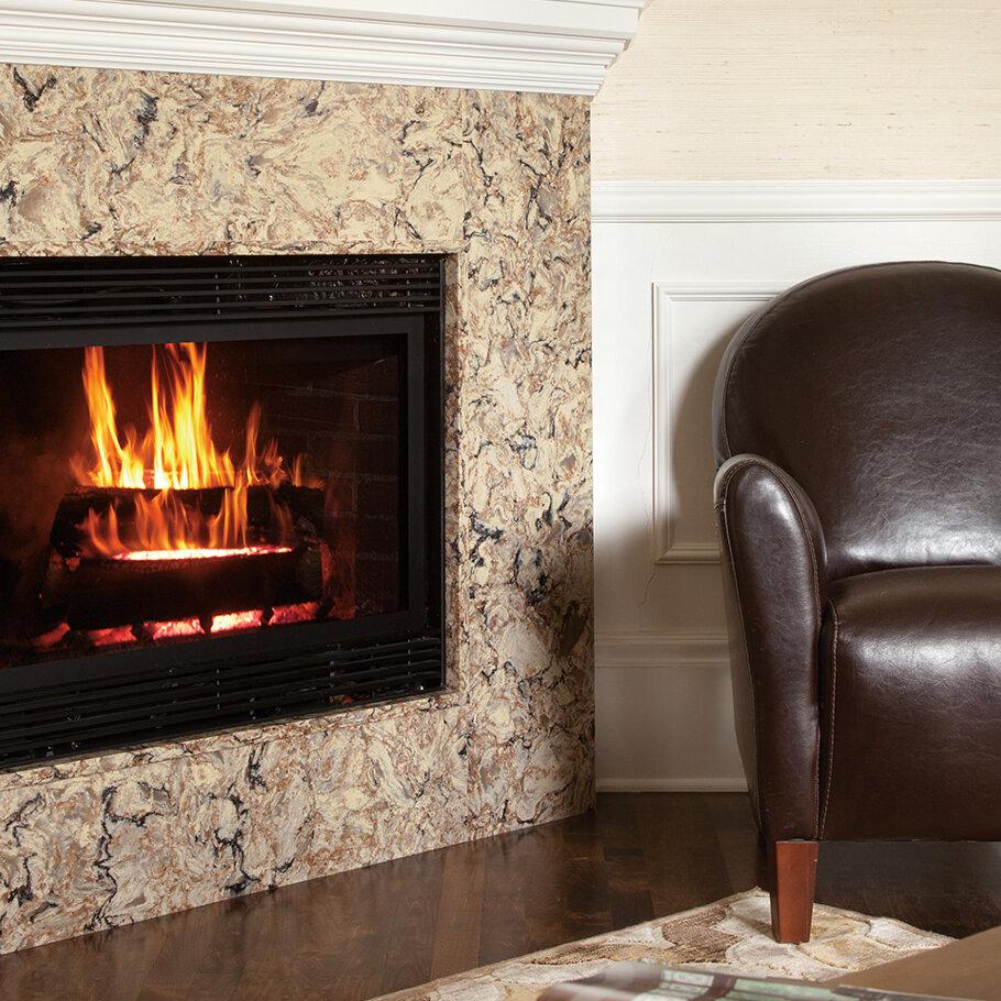 Bradshaw_cs_fireplace_large