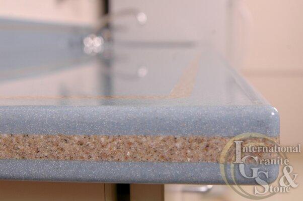 How Much Do Granite Countertops Cost?