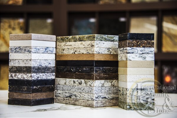How To Pick Between Granite Vs Quartz Countertops