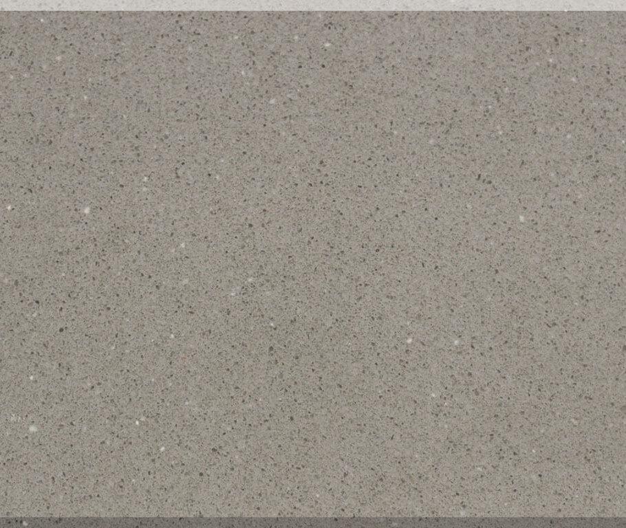 Cement Pompeii Quartz