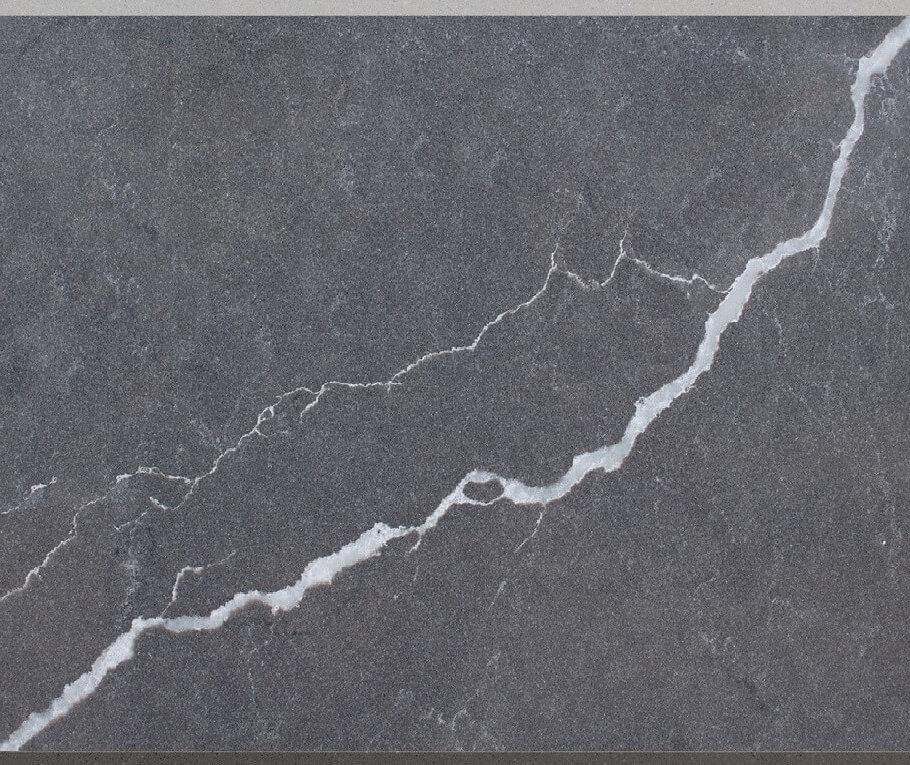 Cemento Pompeii Quartz
