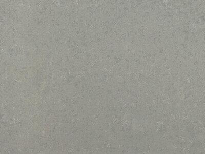 Grey Emperador Pompeii Quartz