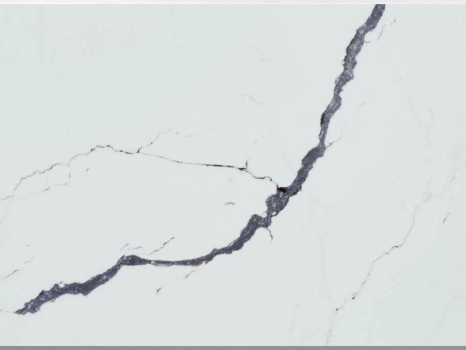 Greylac Pompeii Quartz