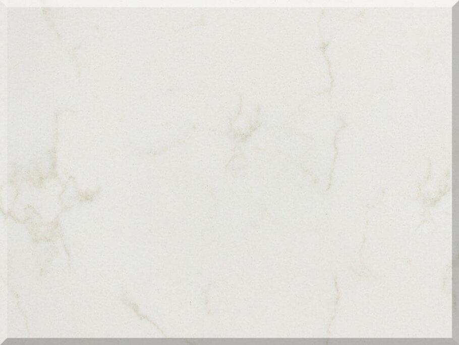 Vanilla Ice Pompeii Quartz
