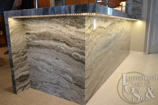 Granite Countertops Spring Hill Brown Fantasy brown fantasy granite countertops