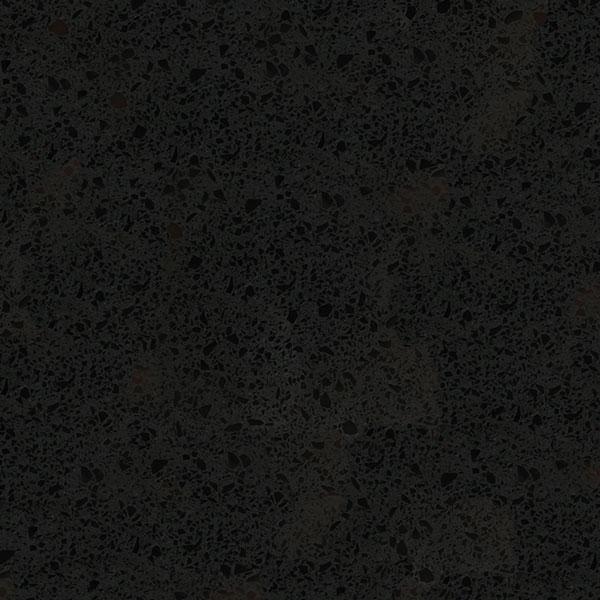 LG Viatera Equinox Quartz