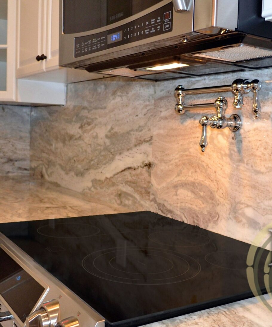 Granite Countertops Pasco Fl