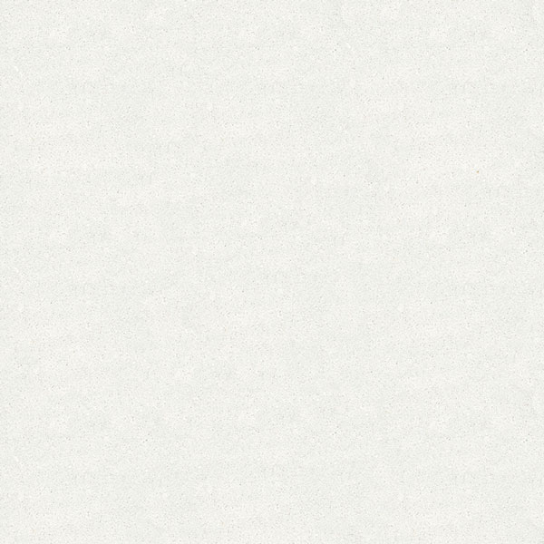 LG Viatera Igloo White Quartz