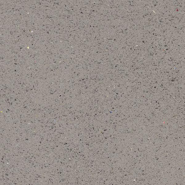 LG Viatera Lunar Ice Quartz