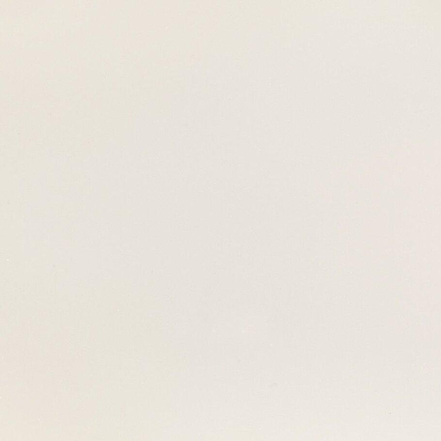 Winterbourne Cambria Quartz Full Slab