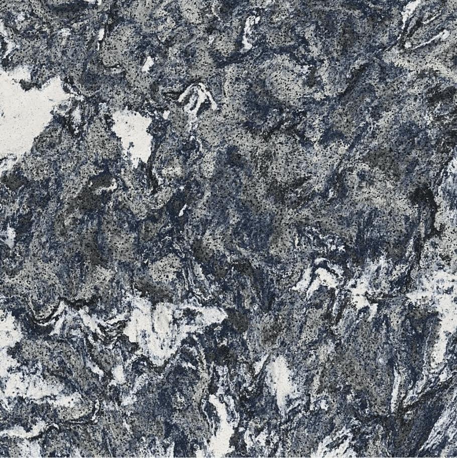 Cambria Islington Quartz Countertops