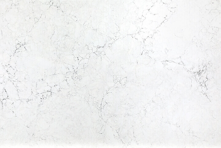 Calacatta Da Vinci Quantum Quartz