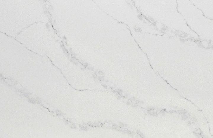 calacatta grigio quantum quartz