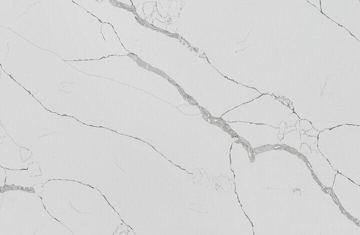 Calacatta Lazio Quantum Quartz
