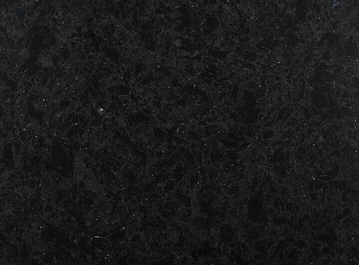 Labradorite Azul Quantum Quartz