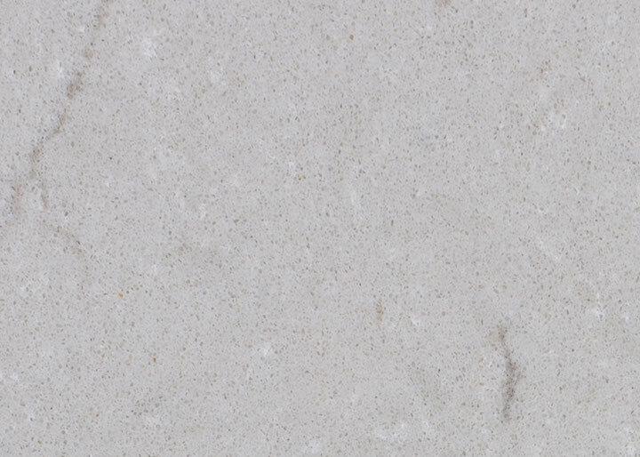 Roman Grey Quantum Quartz