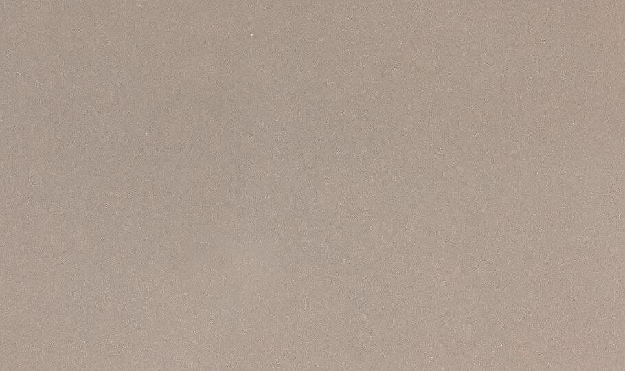 Baybridge Cambria Quartz Full Slab