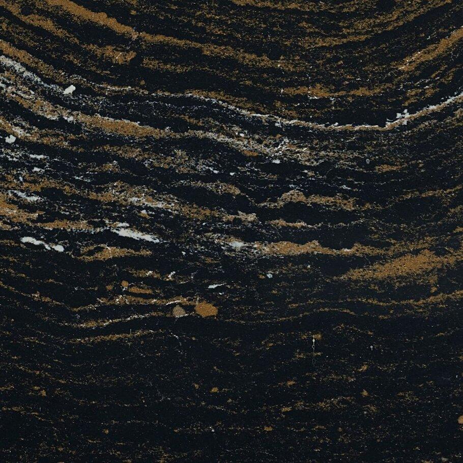 Cambria Golden Dragon Quartz