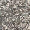 Marwell Cambria Quartz Full Slab