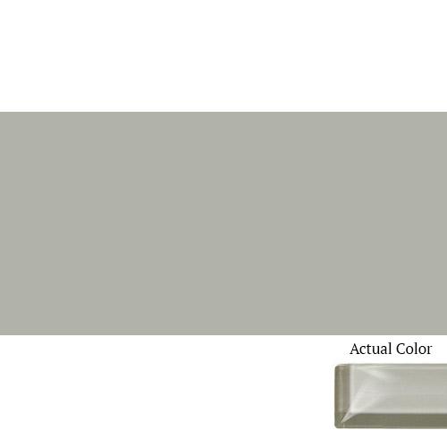 Daltile Color Wave CW03 3x6 Powder Puff