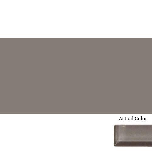 Daltile Color Wave CW09 3x6 Kinetic Khaki