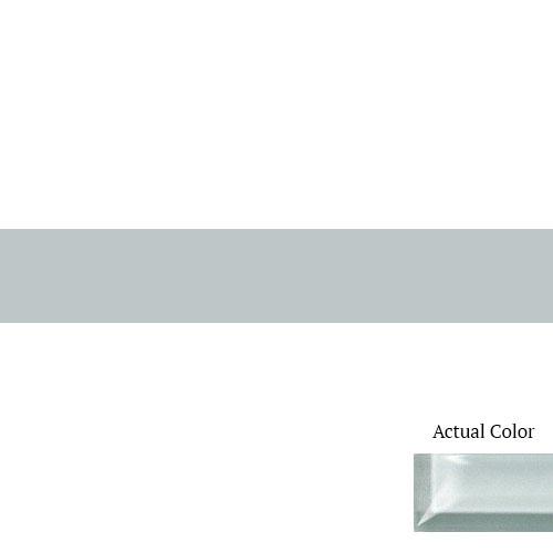 Daltile Color Wave CW12 2x12 Whisper Green