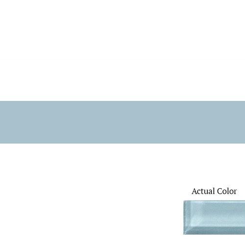 Daltile Color Wave CW13 2x12 Blue Lagoon