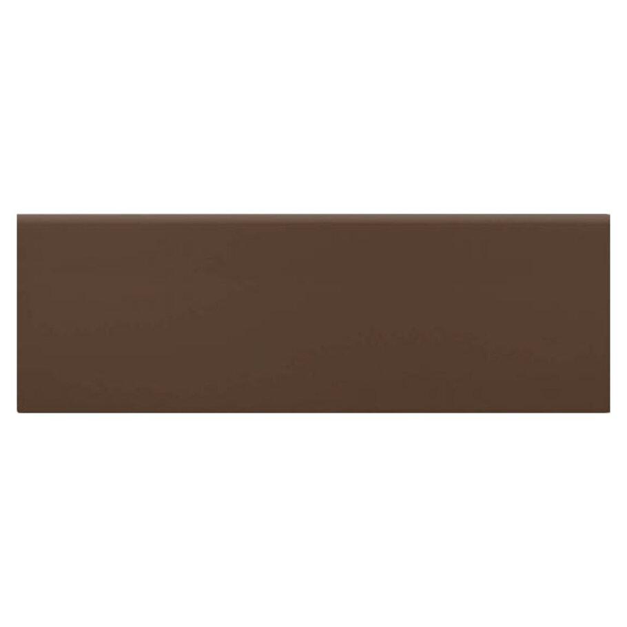 Daltile Elevare EL45 4x16 Cacao