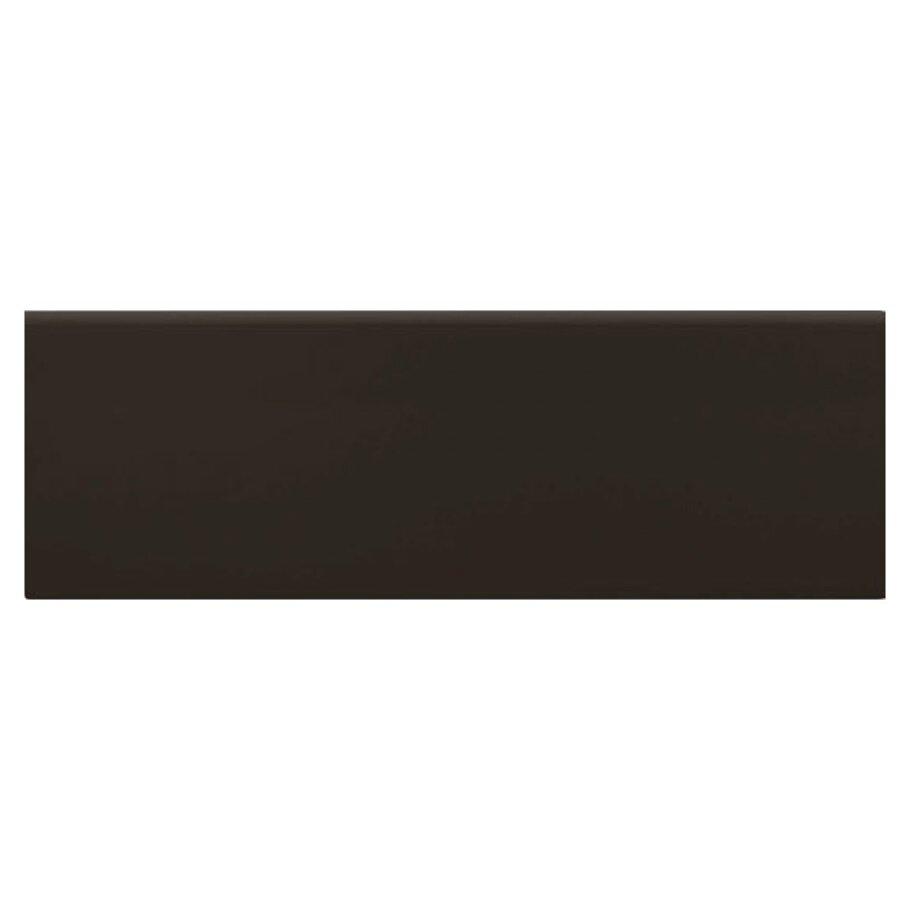 Daltile Elevare EL46 4x16 Coal
