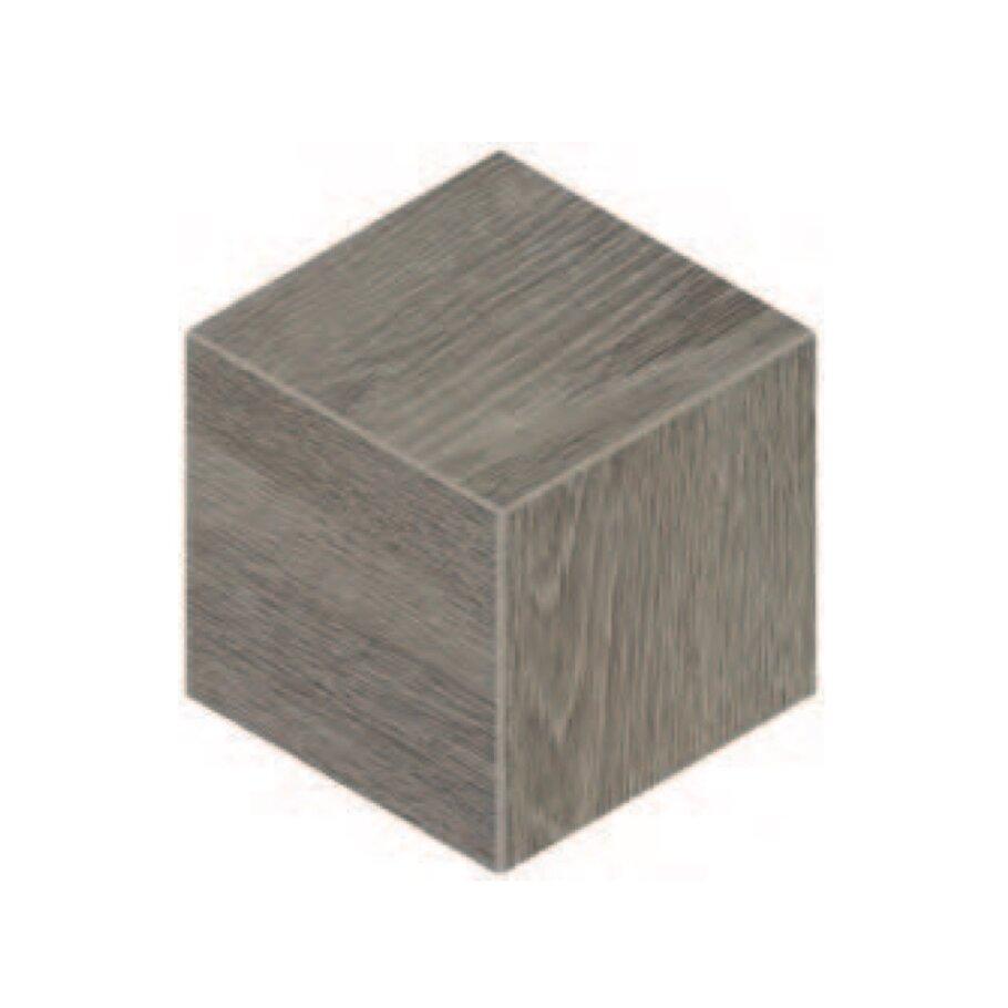 Daltile Emerson EP04 3D Cube Balsam Fir