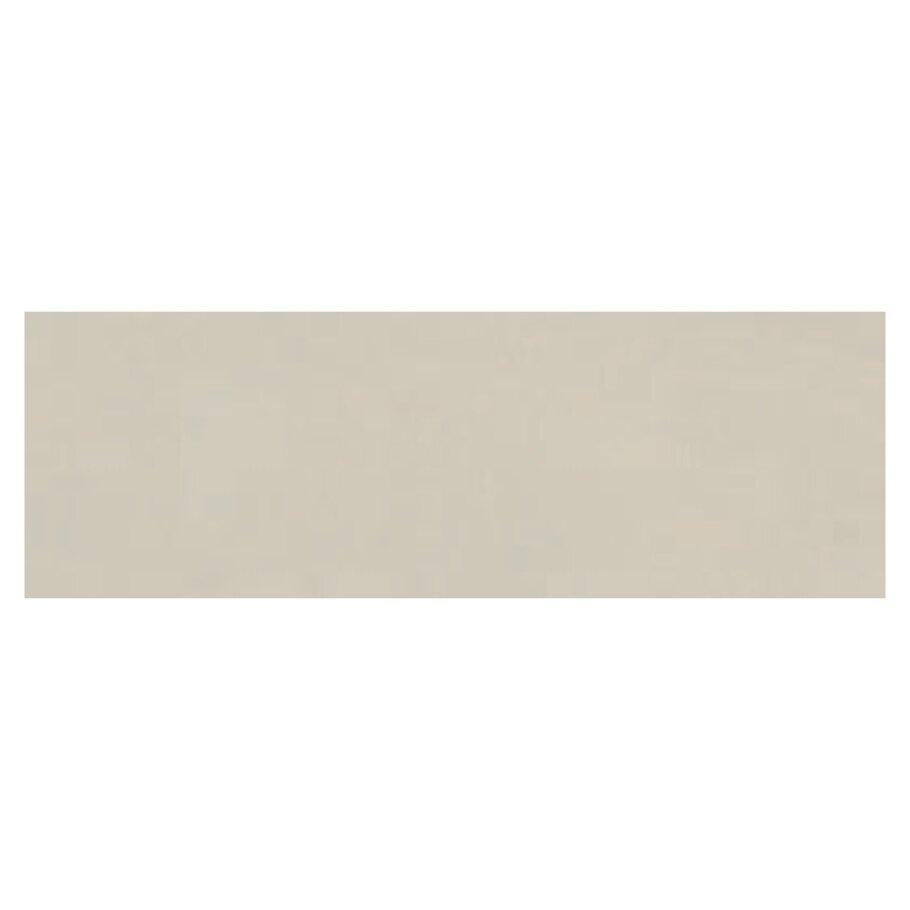 Daltile Koncrete KC01 4x12 White