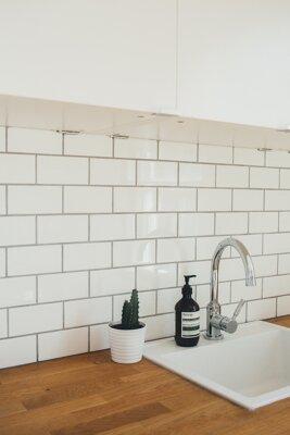 backsplash tiles