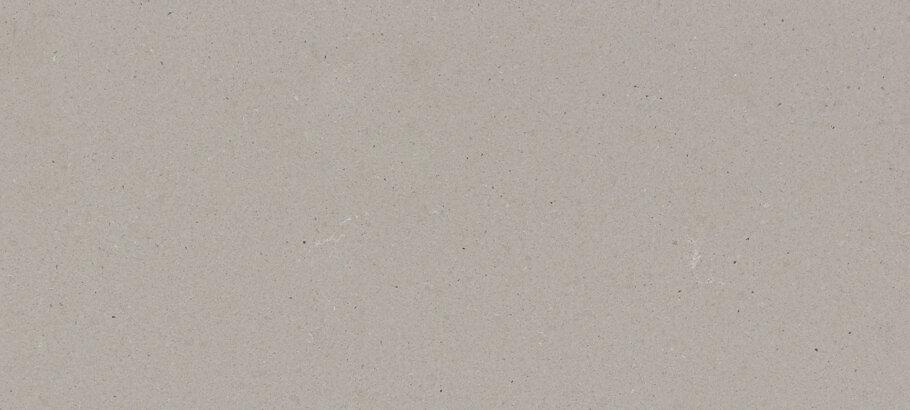 Caesarstone Raw Concrete Quartz