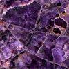 Caesarstone Viola Quartz Gemstone Semi Precious
