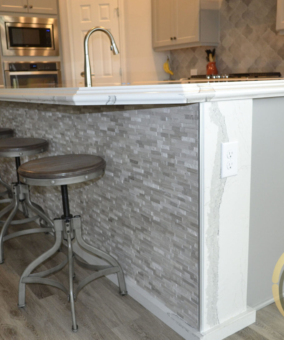 Cambria Quartz Countertops in Naples Fl