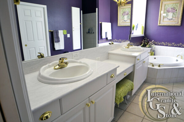 Tampa Quartz Bathroom Countertops Cambria Delgatie Quartz Cambria Quartz Countertops Bathroom Vanity Countertops