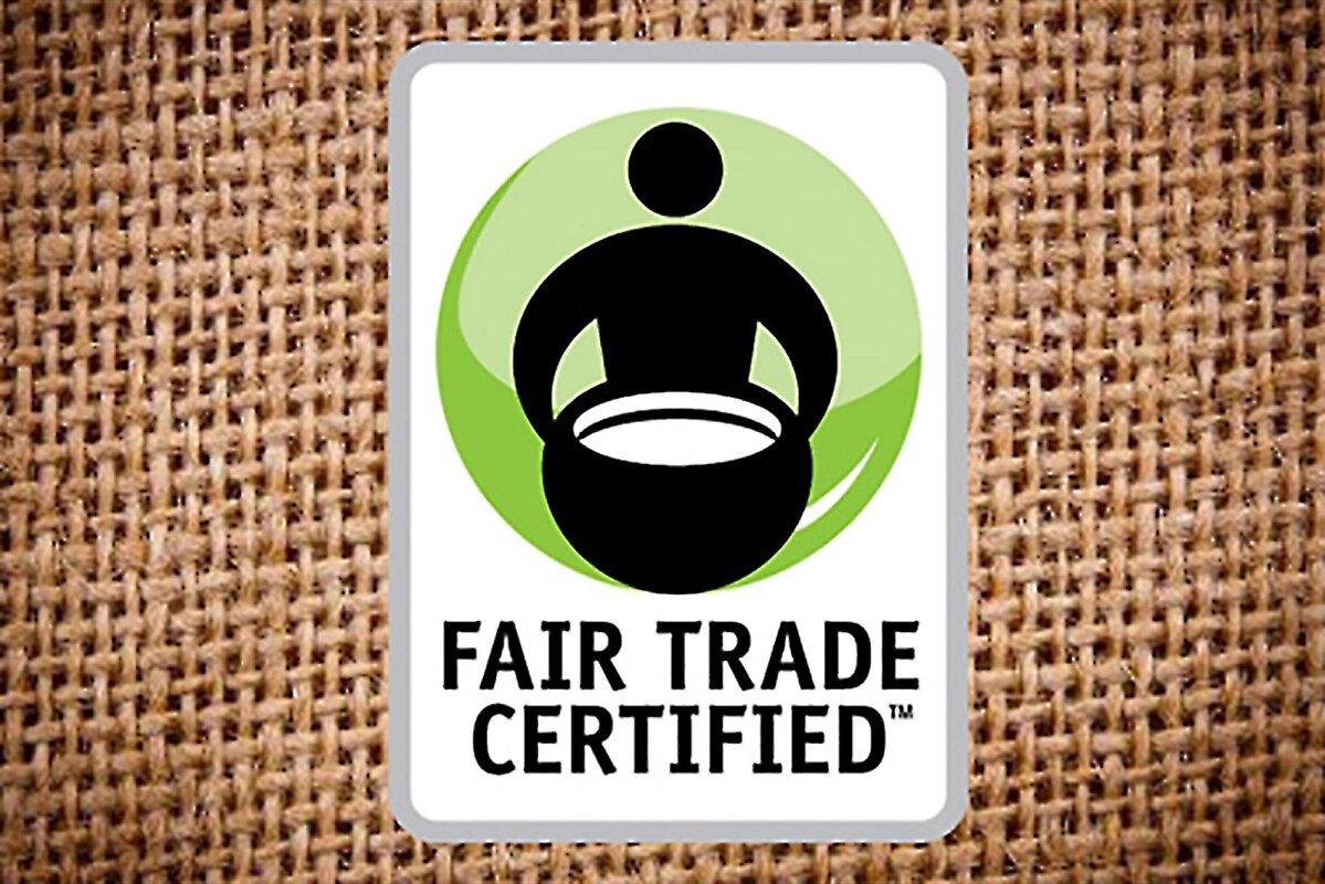 Fair Trade Quartz Countertops Cambria Quartz Countertops are Fair Trade Quartz Countertops