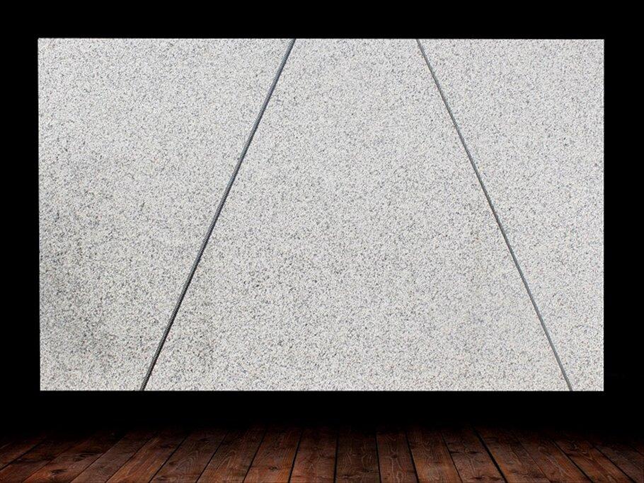 Bianco Sardo Granite Countertops Granite Slab