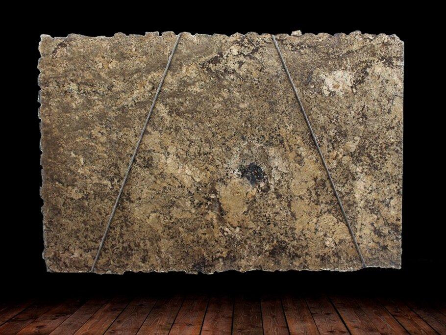 Coliseu Treated Granite Slab countertops tampa sarasota clearwater