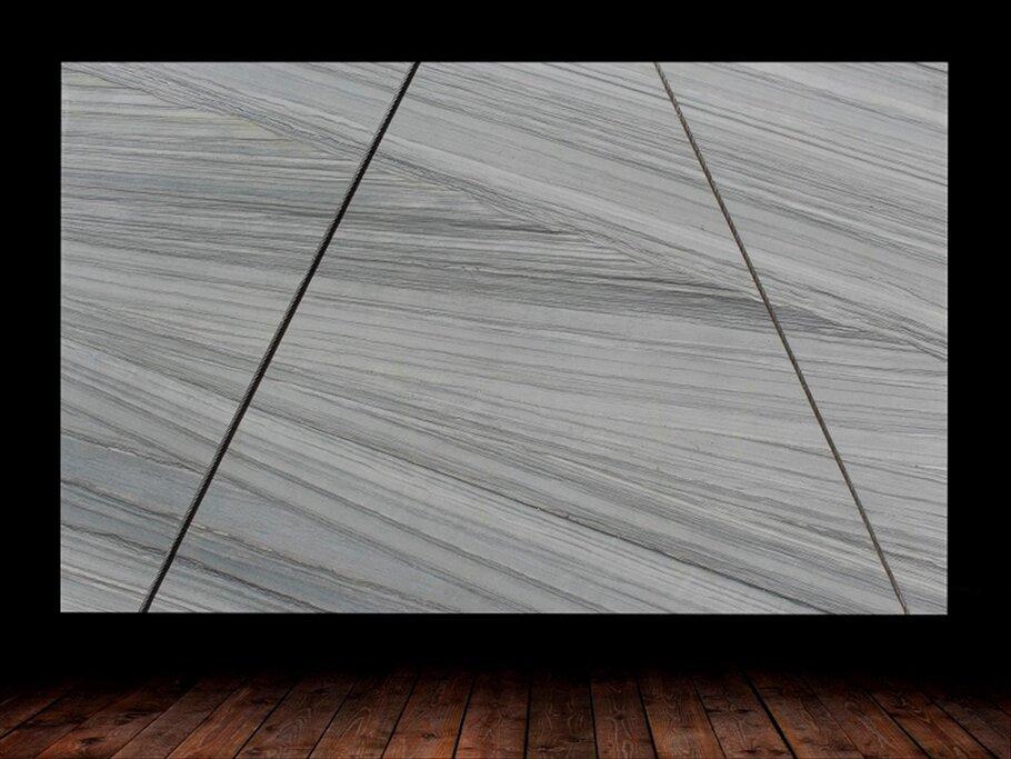 New Horizon Quartzite