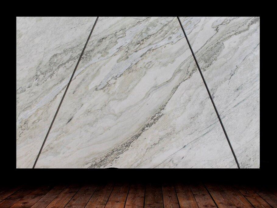 Wild Pearl Quartzite