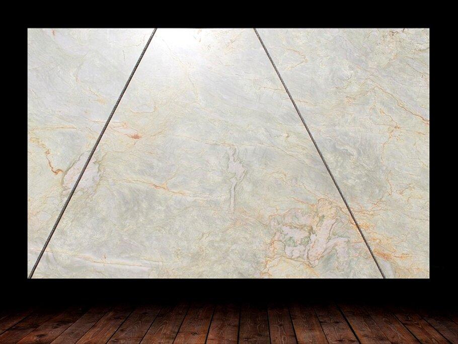 fuxita quartzite