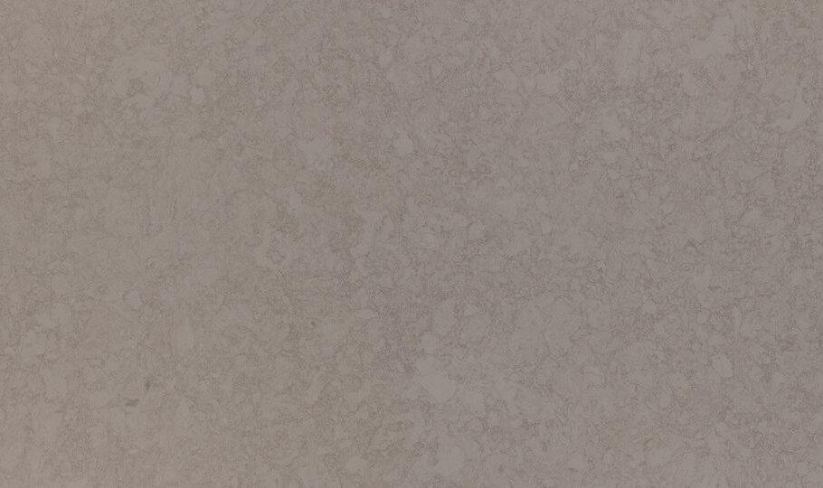Brookvale Cambria Quartz Full Slab