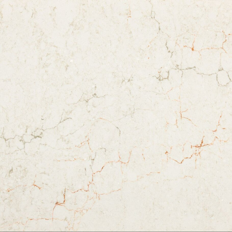 Cambria Quartz Ridgegate Home Depot Full Slab