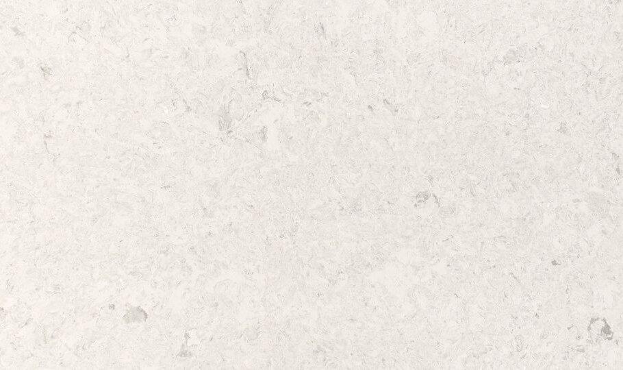 Risegate Cambria Quartz Full Slab