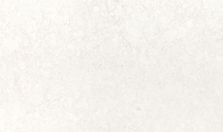 Seacourt Cambria Quartz Full Slab